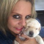 Giovana Chavez